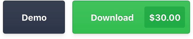 Download Style
